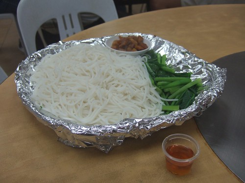 Cheap Dinner Places Near Me