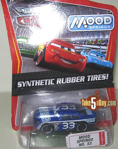 mood-springs1