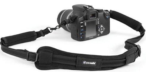 CarrySafe_anti-theft-camera-strap