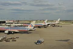 2009-05-02 O'Hare International Airport