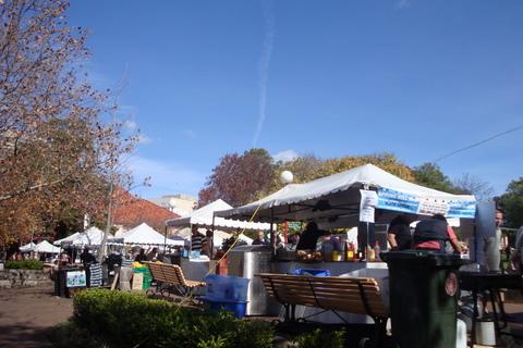 Northside Produce Markets 1