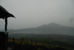 07 - Our Mt Batur sunrise