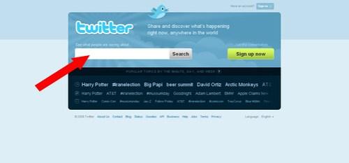 Twittercom3