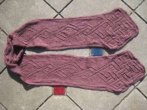 2011_03_10_Nanas_scarf_2