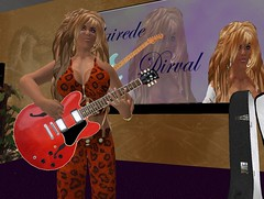 clairede18thmarch_002_001