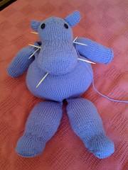 Toy_2009_04_05_HappyHippoWIP