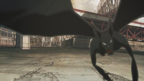batman22 by you.