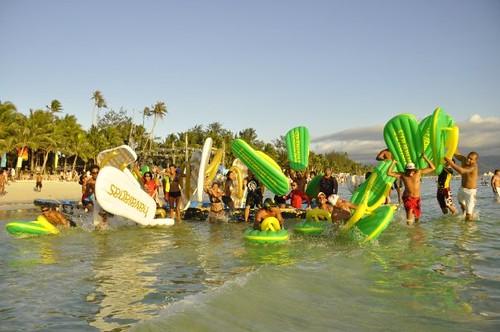 havaianas contest