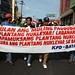 Anti-BNPP Mobilization in Bataan