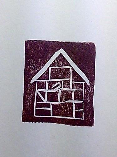 Stamp 27