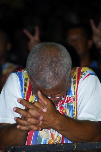 Cobertura Fotográfica do Carnaval Vitória 2009