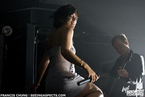 Lily Allen 8.jpg