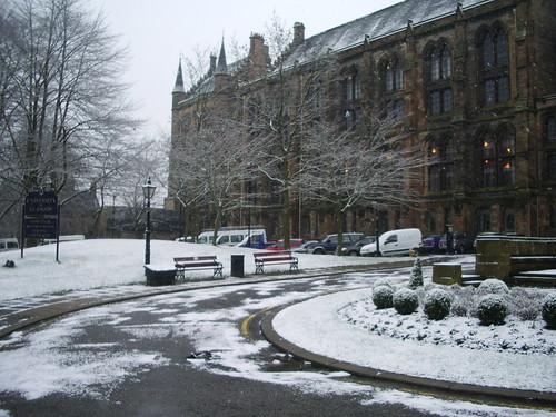 Glasgow Mar 09 001
