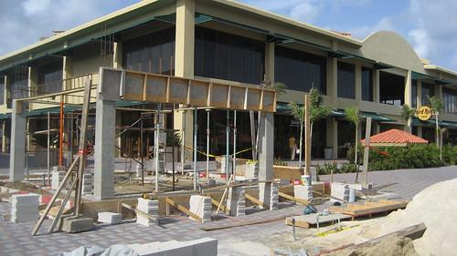 New Bar South Beach