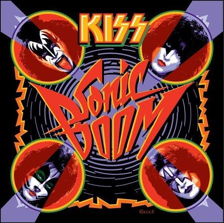 Kiss_sonicboom111