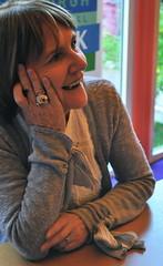 Theresa Breslin 3