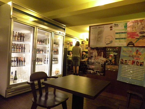泰順街 Cafe Philo3