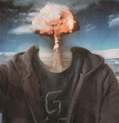 7/52 | Exploding.