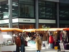 Spitalfields Markets (6)