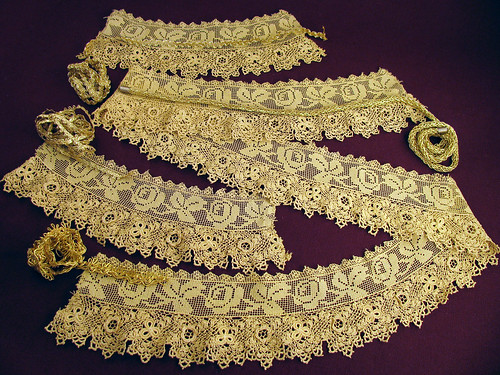 Old-Gold-Lace