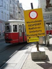 Westbahnstr-Track-Renewal-Aug09-28