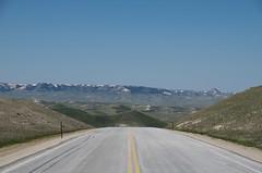 Steve's 2011 Road Trip - 53