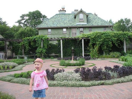 bot_garden3