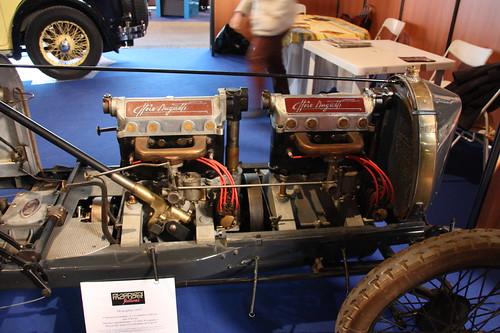 Bugatti T14