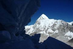 Everest-8