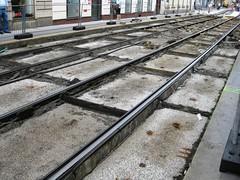 Westbahnstr-Track-Renewal-Aug09-43