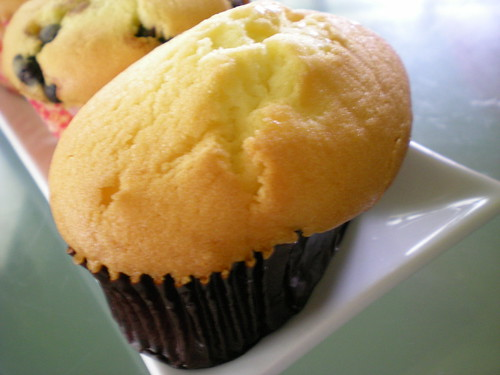 Aroma buttercake 1