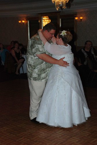 2nd First Dance by you.