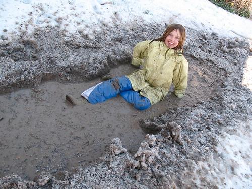 muddy ne.JPG