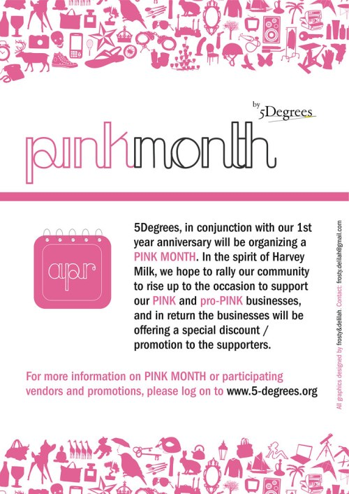 pinkmonth_poster_a2(2)