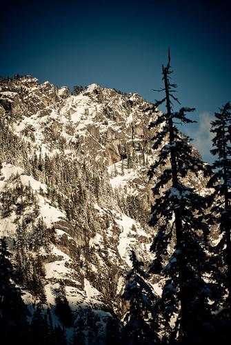 skiweeks-25