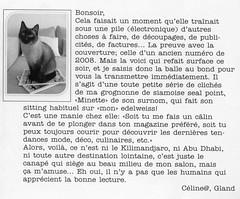 Copie de Minette-edelweiss