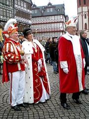 ffm :: Karneval - Fasching 01