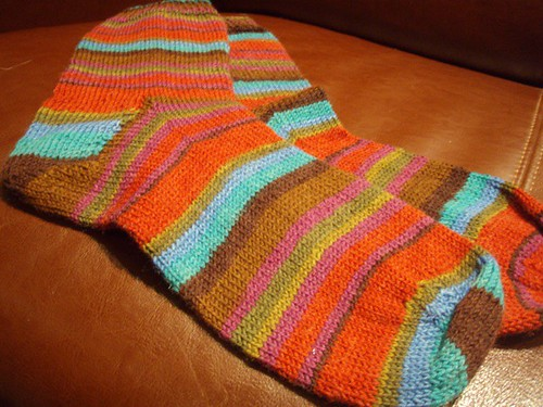 regia stripe man socks - 2.jpg