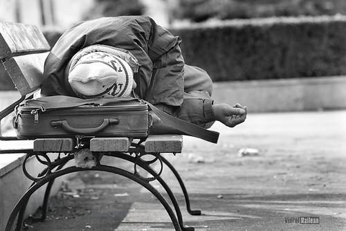 Homelessness_3942