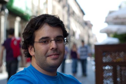 Kedada Alcalá 10/05/2009 (IV)