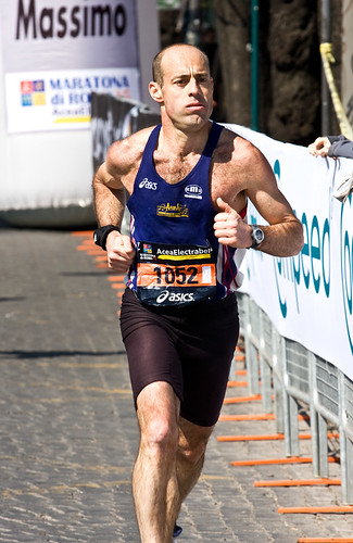 maratona13