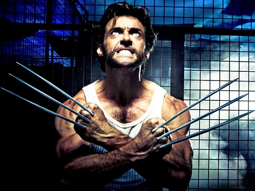 x-men-origins-wolverine1