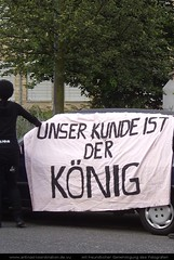 2009 Friedberg Anti-Nazi-Demo  01