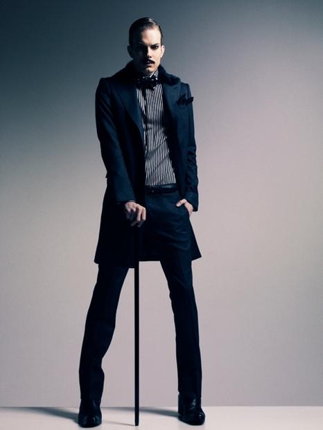 Felipe Dominici0093_GalaabenD AW11(Fashionsnap)