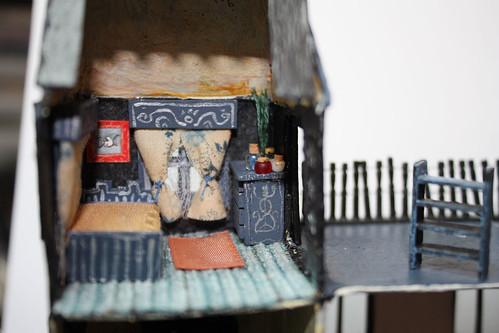 witchbedroom1-wip