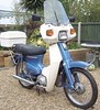 The C90 - Who hasnt?