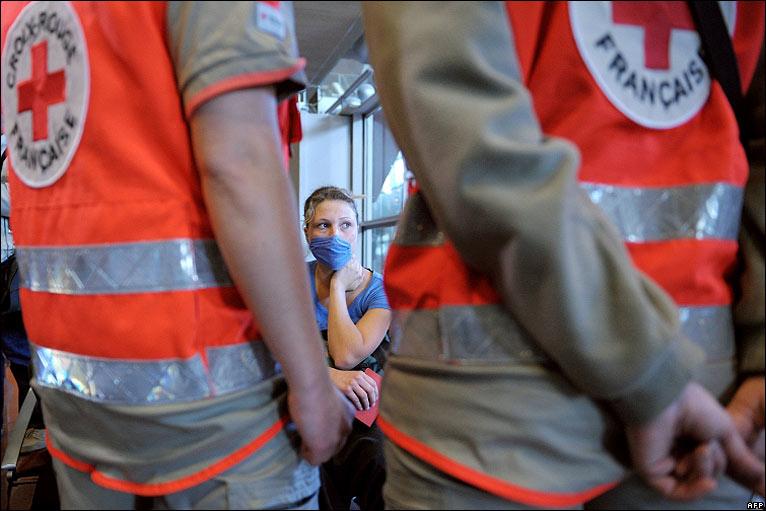 photo AFP . source: BBCnews