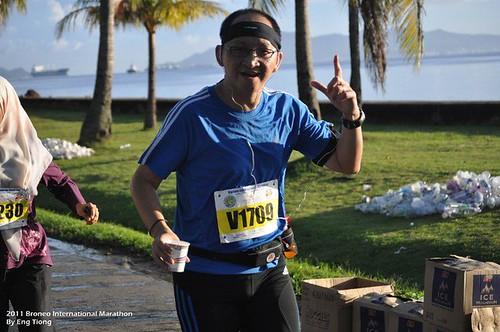 BIM2011 - Race Day (10K)