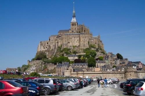 Mont Saint-Michel 20110419-IMG_4833