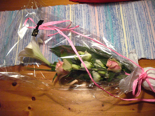 re:design price flowers